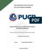 proyecto-tesis edificio de 8 pisos (1).pdf