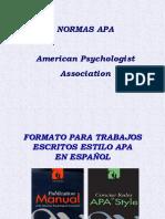 Presentacion APA (2)