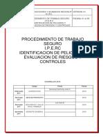 Procedimiento de IPERC Ok..docx