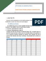 COMPTE RENDU DU MANIPILATION 1.docx