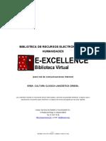 Los_dialectos_eolios_en_Historia_de_la.pdf
