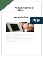 Buenas Prácticas de Servicio al Cliente.pdf