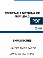 Modulo Normativo Senalizacion Sep 2016