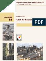 366323753-Czas-Na-Czasownik.pdf