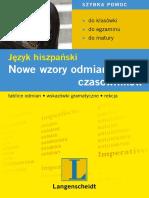 Czasowniki_hiszp_ebook_p.pdf