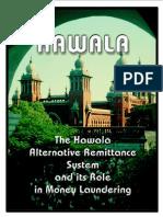 FinCEN-Hawala-rpt.pdf
