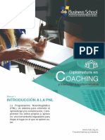 Manual PNL.pdf