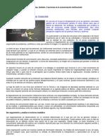 LEC 8 Comunicación Institucional (08_Julio)
