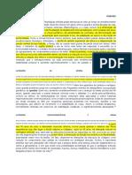 Documento 28.docx