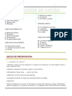ANTOLOGÍA-DE-JUEGOS.pdf