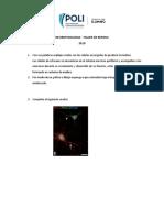 TALLER DE REPASO No 1 NEUROFISIOLOGIA 2019-4.docx