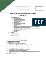 ESTRUCTURAS PIS IS2018.pdf