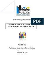 10596.pdf