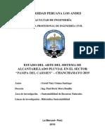 imprimir taller de investigacion II.docx