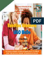 WeDo-Presentacion-I.pdf