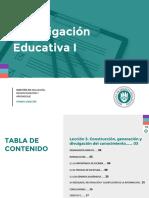 Investigación Educativa 1_ guía 3.pdf