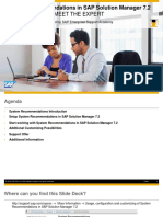 System-Recommendations-in-SAP-Solution-Manager-7.2.pdf