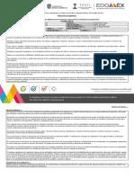 Instrumentación Didáctica - VibMec-972M