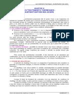 CHA3.pdf