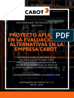 BUSINESS CASE CABOT.pdf