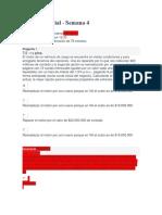 Examen parcial 1 60 DE 75.docx