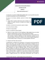 Uni4 Act6 Tal Teo Pra Num 4