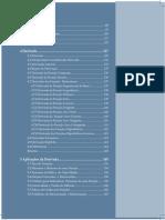 Ficha Teórico sobre Derivadas Ficheiro.pdf
