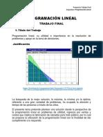 Trabajo Final. Programación Lineal.pdf