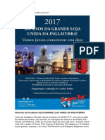 Histórico Da Glui.pdf