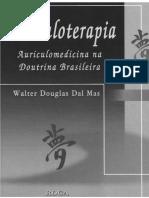 Auriculoterapia na Doutrina Brasileira - Walter Douglas Dal Mas.pdf