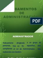 fudamentos de administracion 2.pptx