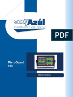 microguard-414-troubleshooting-manual - SkyAzul.pdf