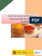 legislacion_aromas.pdf