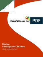 manual MOIC (administrativo).pdf