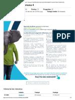 Examen parcial - Semana 4_ RA_SEGUNDO BLOQUE-PENSAMIENTO ALGORITMICO-[GRUPO2]71.25-75.pdf