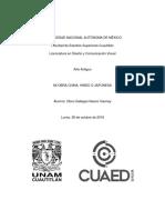 U5_A2.pdf