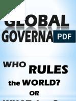 GLOBAL-GOVERNANCE.pptx