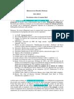 Examen Final - Precisiones (1)