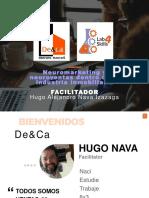 L4S-DeCa.pdf