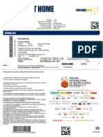 Ticket Direct 1610952587