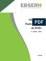manualpadronizacaopops.pdf