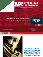 Ayuda 6 Trastorno de Personalidad.pdf