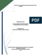 AA2-Ev4- Plan de configuración y recuperación ante desastres para el SMBD..pdf