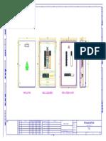 TABLEROS 1-T-G.pdf