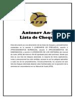 4. Lista de Chequeo_anexo