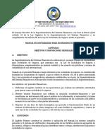 Manual Seguros MCS02Normas