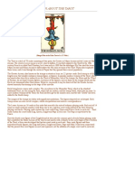 Truth About the Tarot.pdf