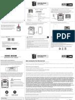 MXTX.pdf