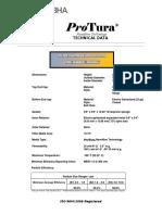 1.-Parker Tech Data Sheet Nf20080-l