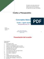 2. Conceptos_basicos